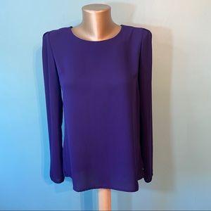 🛍3/$25 Forever 21 blouse